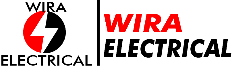 Wira Electrical