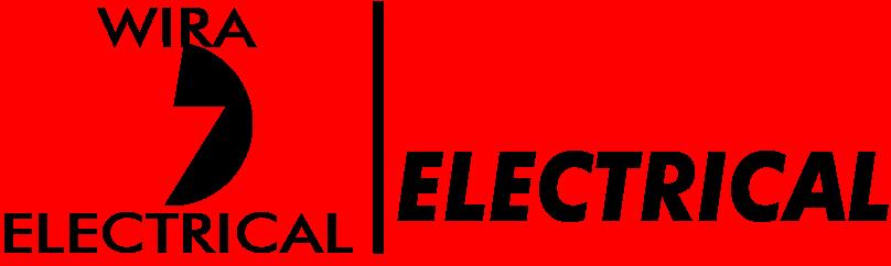 Wira Electrical