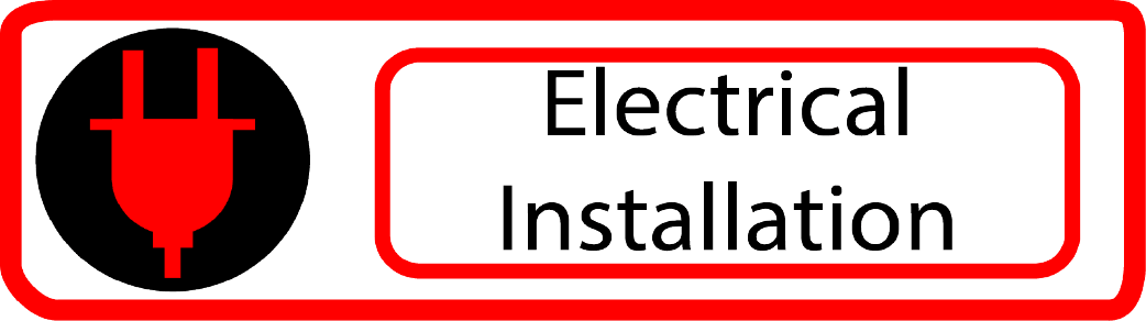wiraelectrical electrical installation