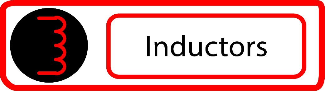wira electrical inductors
