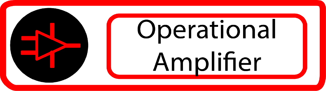 wira electrical operational amplifiers