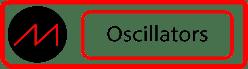 wira electrical oscillators