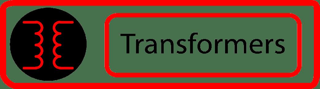 wira electrical transformers