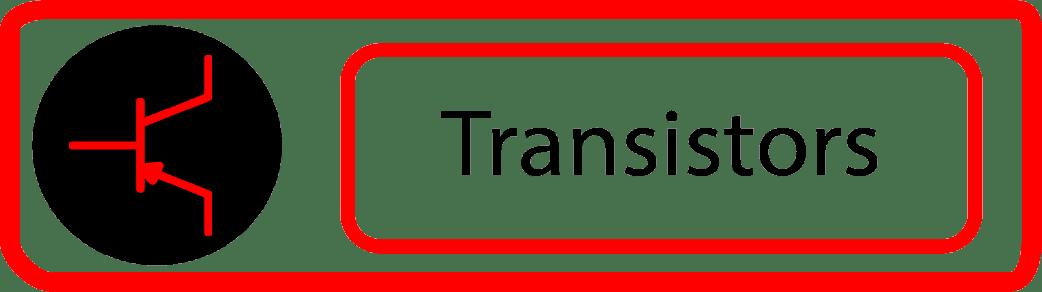 wira electrical transistors